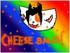 Cheese Balls!