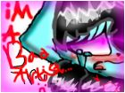 im a bad artist...-kena