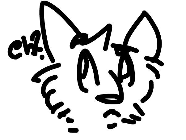 mew-Bunny