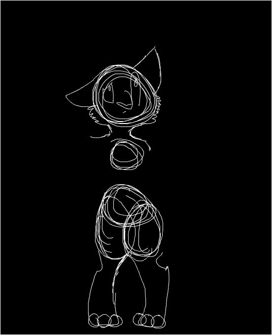 wip-Bunny
