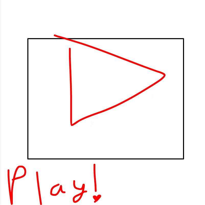 Click here please! -annx0x