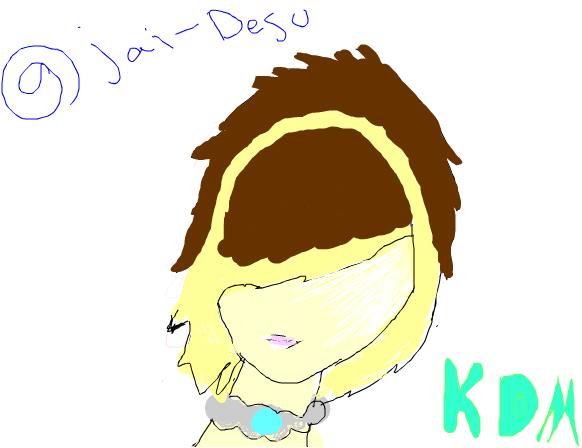 @ jai-desu check her out