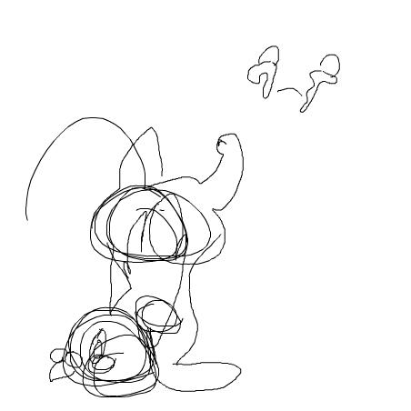 ehhph-Bunny