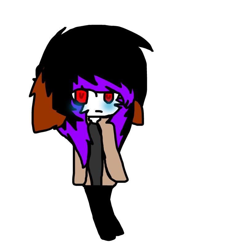 Riley (RP char)