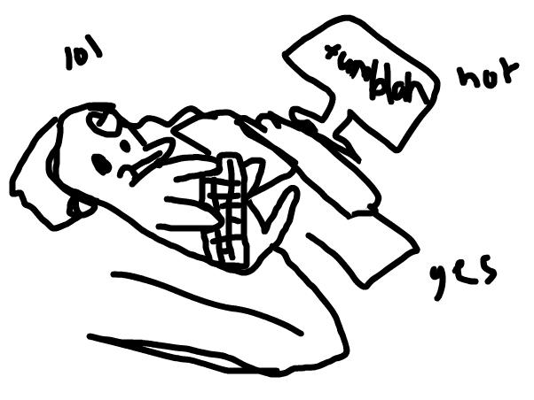 tumblr position ~katnip