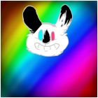 ler-Bunny