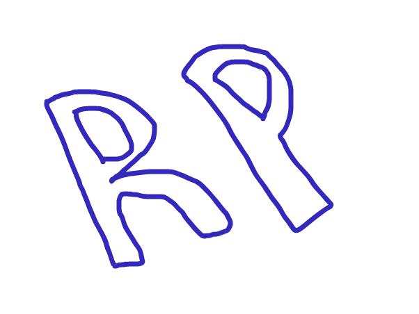any rp?