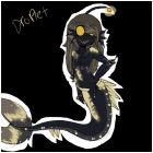 Droplet 8)