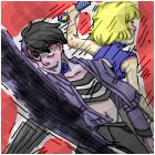 REUPLOAD 2!!!!! (for Eren... again)