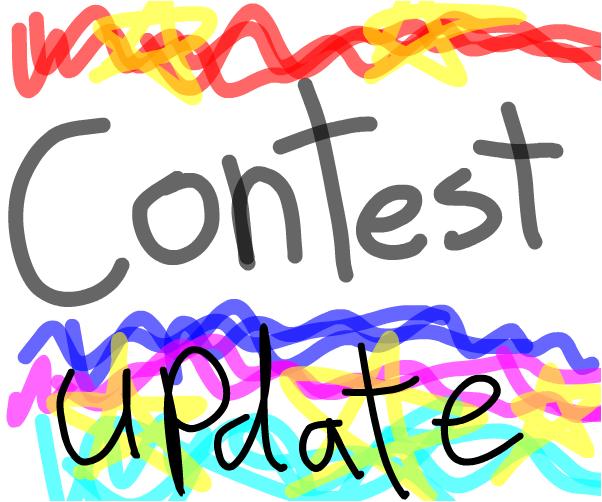 Contest ~ Rock'n Art