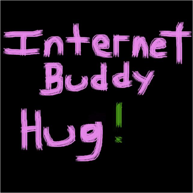 ib hug