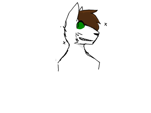 10 thin gs abou t me ((for slimber challenge))