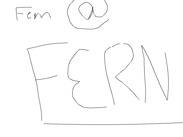 @FERNNN ~Jelly