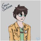 Eren Jaeger///
