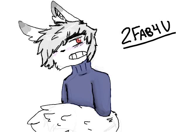 2fab4u