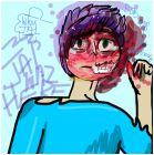 @Jai-Desu if u ate my face