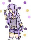 FE-If Camilla