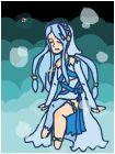 FE-If Azura