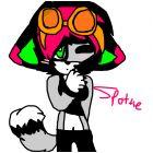 Spottie