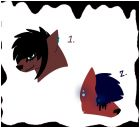 Adoptables -Wolves