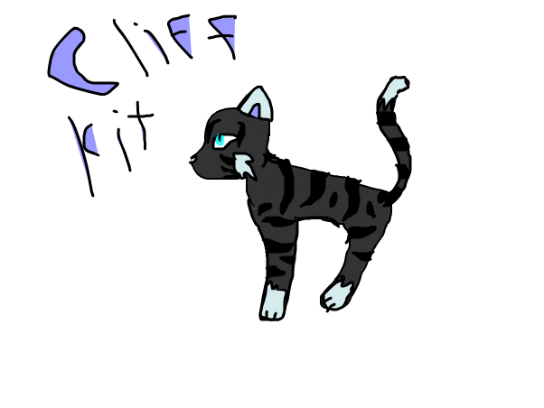 Cliffkit