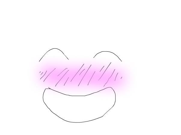 @all friends ~light
