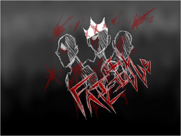 Band Logo Req.