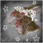 Keepsake-Bunny