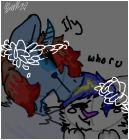 @Rock'n art-Bunny