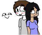 Mika x Alex