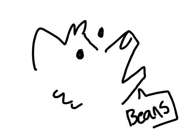 hallo-Bunny