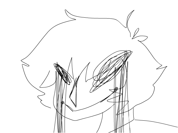 When your tablet pen doesn't work..