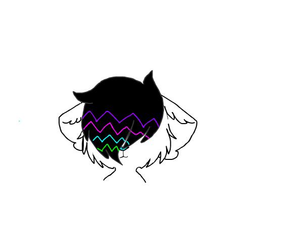 I made a thingg