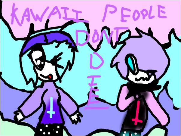 Pastel children ~jelly