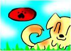 My Little Doggy :3