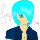 Pastel-Emo-Boy