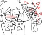 this ship shall not end XD