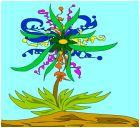 Minuba Plant