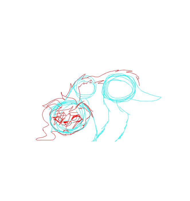 heyy-Bunny