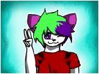 Im on ~Kitten