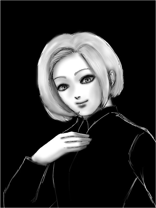 Mado Akira