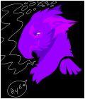 Dazed Griffon
