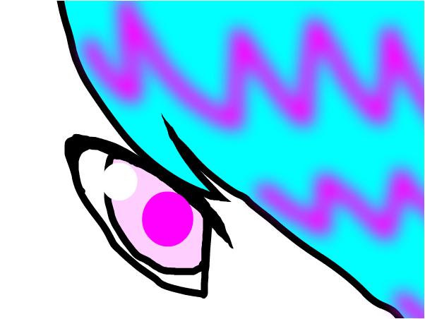 NeonHeart~