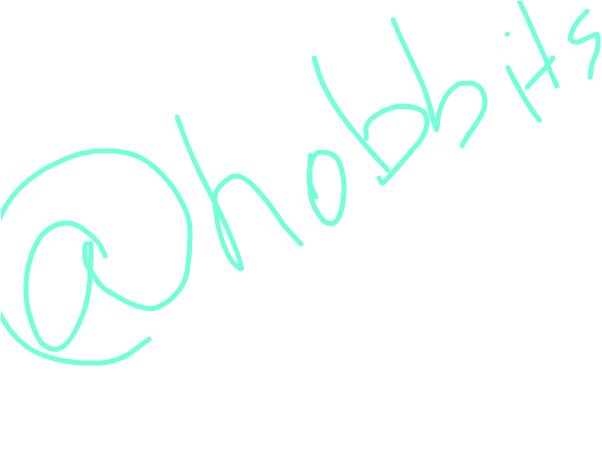 hobbitssss