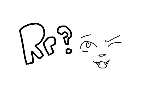 RP? ~AMP