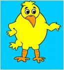 Quack A Doodle