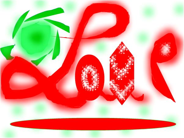 Very Very Christmas!