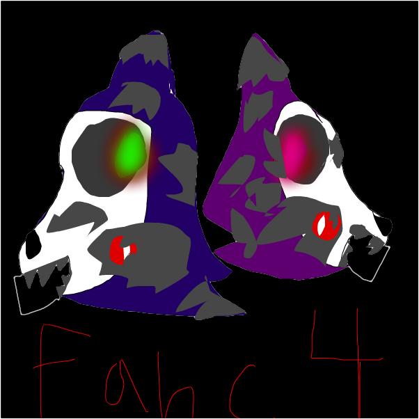 fnac 4