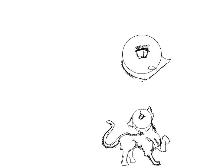 (*sketch*)