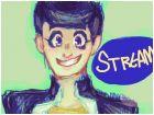 Art Stream!! >B)